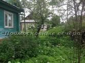 Дачи и огороды,  Московская область Егорьевское ш., цена 2 200 000 рублей, Фото