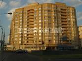 Здания и комплексы,  Москва Бауманская, цена 480 000 264 рублей, Фото