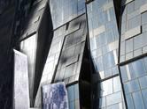 Квартиры,  Москва Киевская, цена 65 000 000 рублей, Фото