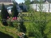 Дачи и огороды,  Ярославская область Переславль-Залесский, цена 3 200 000 рублей, Фото