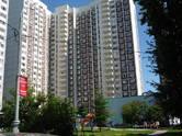 Квартиры,  Москва Калужская, цена 15 510 000 рублей, Фото
