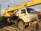 Автокары, цена 1 450 000 рублей, Фото
