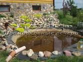 Дачи и огороды,  Московская область Дмитровское ш., цена 7 500 000 рублей, Фото