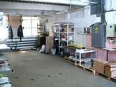Другое,  Москва Черкизовская, цена 135 000 000 рублей, Фото