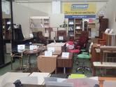 Магазины,  Москва Ул. подбельского, цена 33 000 рублей/мес., Фото