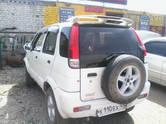 Toyota Cami, цена 190 000 рублей, Фото