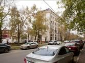 Офисы,  Москва Шаболовская, цена 68 875 рублей/мес., Фото