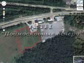 Земля и участки,  Московская область Ногинск, цена 55 000 000 рублей, Фото