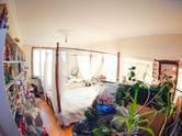 Квартиры,  Москва Бибирево, цена 7 420 000 рублей, Фото