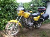 Мотоциклы Днепр, цена 85 000 рублей, Фото