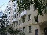 Квартиры,  Москва Автозаводская, цена 7 200 000 рублей, Фото