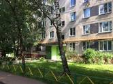 Квартиры,  Москва Петровско-Разумовская, цена 6 300 000 рублей, Фото