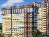 Квартиры,  Москва Тропарево, цена 6 022 890 рублей, Фото