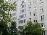 Квартиры,  Москва ВДНХ, цена 8 000 000 рублей, Фото