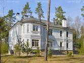 Дома, хозяйства,  Московская область Одинцовский район, цена 225 267 040 рублей, Фото