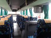 Перевозка грузов и людей,  Пассажирские перевозки Автобусы, цена 3 500 рублей, Фото