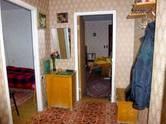 Квартиры,  Москва Домодедовская, цена 7 400 000 рублей, Фото