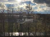 Квартиры,  Москва Багратионовская, цена 29 000 000 рублей, Фото