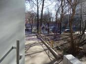 Квартиры,  Москва Владыкино, цена 5 400 000 рублей, Фото