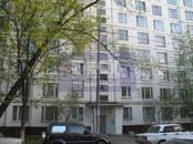 Квартиры,  Москва Рязанский проспект, цена 2 350 000 рублей, Фото