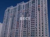 Квартиры,  Москва Кузьминки, цена 19 990 000 рублей, Фото