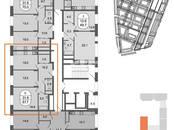 Квартиры,  Москва Автозаводская, цена 13 742 700 рублей, Фото