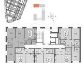 Квартиры,  Москва Автозаводская, цена 13 571 500 рублей, Фото