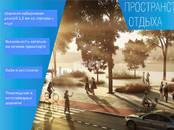 Квартиры,  Москва Автозаводская, цена 14 280 000 рублей, Фото