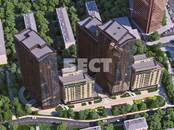 Квартиры,  Москва Тимирязевская, цена 24 542 048 рублей, Фото