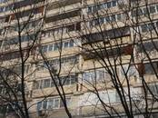 Квартиры,  Москва Бульвар Рокоссовского, цена 10 900 000 рублей, Фото