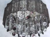 Квартиры,  Москва Каширская, цена 65 000 рублей/мес., Фото