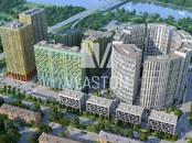 Квартиры,  Москва Филевский парк, цена 8 700 000 рублей, Фото