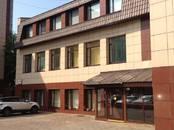 Офисы,  Москва Семеновская, цена 312 900 рублей/мес., Фото