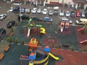 Квартиры,  Московская область Фрязино, цена 7 700 000 рублей, Фото