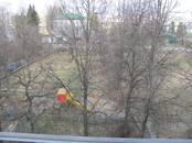 Квартиры,  Московская область Пушкино, цена 4 650 000 рублей, Фото