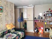 Квартиры,  Московская область Дзержинский, цена 4 590 000 рублей, Фото