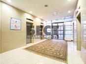 Квартиры,  Москва Беговая, цена 17 650 000 рублей, Фото