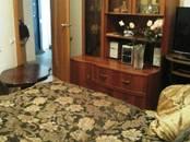 Квартиры,  Москва Бульвар Дмитрия Донского, цена 4 400 000 рублей, Фото