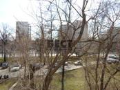 Квартиры,  Москва Площадь Ильича, цена 10 500 000 рублей, Фото