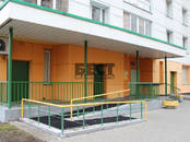 Квартиры,  Москва Тропарево, цена 14 000 000 рублей, Фото
