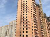 Квартиры,  Московская область Подольск, цена 5 511 265 рублей, Фото