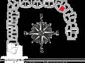Квартиры,  Московская область Подольск, цена 2 587 438 рублей, Фото