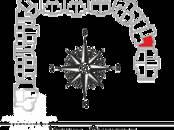 Квартиры,  Московская область Подольск, цена 4 178 750 рублей, Фото
