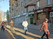 Офисы,  Москва Автозаводская, цена 890 000 рублей/мес., Фото