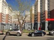 Офисы,  Москва Серпуховская, цена 1 090 000 рублей/мес., Фото