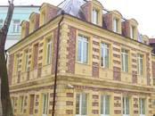 Офисы,  Москва Чистые пруды, цена 400 000 000 рублей, Фото