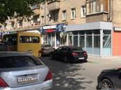 Офисы,  Москва Семеновская, цена 175 000 рублей/мес., Фото