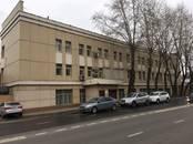 Офисы,  Москва Свиблово, цена 64 990 000 рублей, Фото
