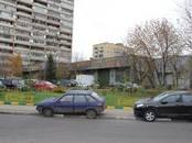 Офисы,  Москва Тульская, цена 800 000 рублей/мес., Фото