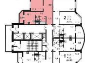 Квартиры,  Московская область Люберцы, цена 6 440 000 рублей, Фото
